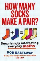 How Many Socks Make a Pair? (Paperback)