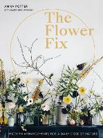 The Flower Fix