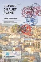 Leaving on a Jet Plane (Paperback)