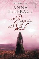 A Rip in the Veil - The Graham Saga 1 (Paperback)