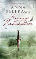 Revenge and Retribution - The Graham Saga 6 (Paperback)