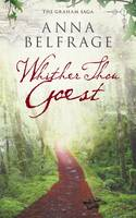 Whither Thou Goest (Paperback)