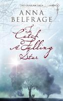 To Catch a Falling Star - The Graham Saga 8 (Paperback)