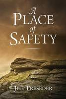 A Place of Safety (Paperback)