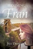 Becoming Fran (Paperback)