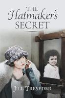 The Hatmaker's Secret (Paperback)