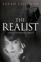 The Realist (Paperback)