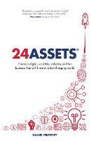 24 Assets