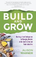 Build and Grow