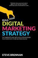 Build Your Digital Marketing Strategy