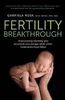 Fertility Breakthrough