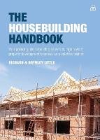 The Housebuilding Handbook