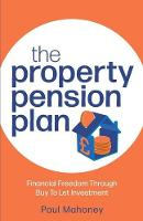 The Property Pension Plan