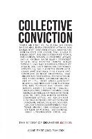 Collective Conviction