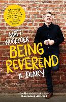 Being Reverend