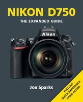 Nikon D750 (Paperback)