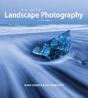 Art of Landscape Photography, The (Paperback)