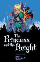 The Princess and the Knight - Ignite 2 (Paperback)