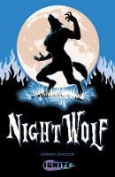 Night Wolf - Ignite 2 (Paperback)