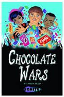 Chocolate Wars - Ignite 2