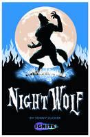 Night Wolf - Ignite 2
