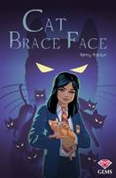 Cat Brace Face - GEMS (Paperback)
