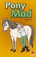 Pony Mad - GEMS