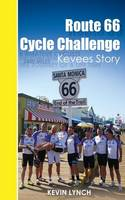 Route 66 Cycle Challenge (Paperback)