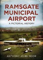 Ramsgate Municipal Airport