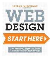 Web Design Start Here