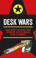 Desk Wars