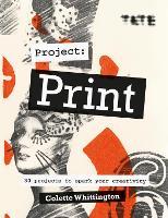 Tate: Project Print