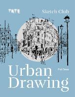 Tate: Sketch Club Urban Drawing