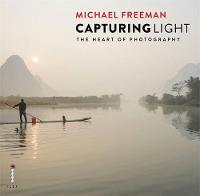 Capturing Light (Paperback)