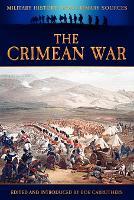 The Crimean War (Paperback)