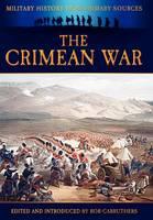 The Crimean War (Hardback)
