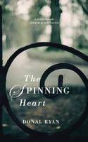 The Spinning Heart (Hardback)