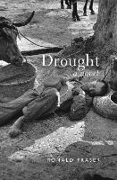 Drought: A Novel (Paperback)