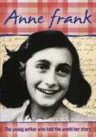 Biography: Anne Frank (Paperback)