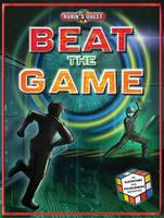 Rubik'S Quest: Beat the Game (Hardback)