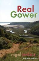 Real Gower - Real Series (Paperback)
