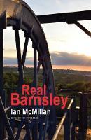 Real Barnsley (Paperback)