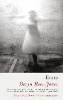 Erato (Paperback)