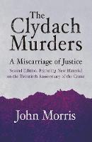 The Clydach Murders