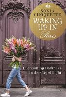 Waking Up in Paris: Overcoming Darkness in the City of Light (Paperback)