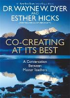 Co-creating at Its Best: A Conversation Between Master Teachers (Paperback)