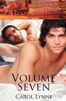 Campus Cravings Volume Seven (Paperback)