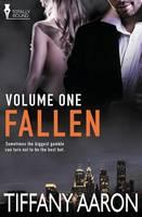 Fallen Volume One (Paperback)