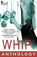 Whip It Up (Paperback)