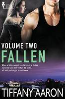 Fallen Volume Two (Paperback)